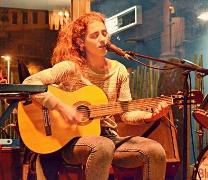 Chiara Magrini