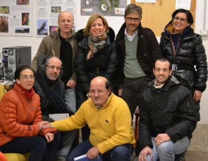 Al via il Forum provinciale per i Beni comuni, un nuovo spazio di condivisione