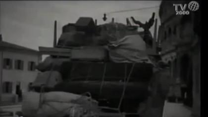 Foibe, commemorato a Fano il Giorno del Ricordo – VIDEO