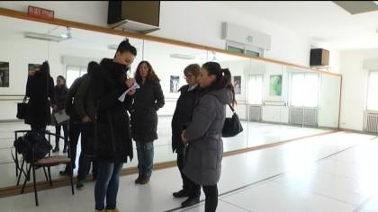 Agevolazioni alle scuole di danza, risponde l'Assessore Marchegiani – VIDEO
