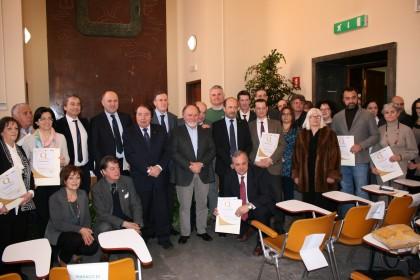 Marchio Ospitalità italiana a 37 aziende turistico-ricettive