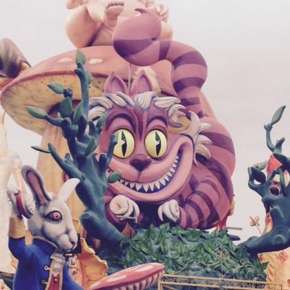 "Carnevale, Gerboni: ""Investire più soldi nei carri"""