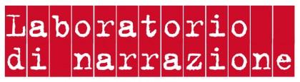Letteraria Lab: un laboratorio di Narrazione a Fano – VIDEO