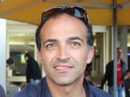 Italiano morto in Tunisia: prende corpo pista omicidio