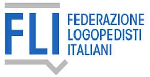 Il 6 marzo Giornata Europea della Logopedia 2015