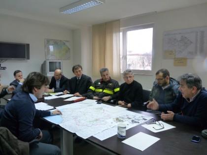 PD Marche: approvato all'unanimità il Regolamento per la selezione delle candidature al Consiglio regionale
