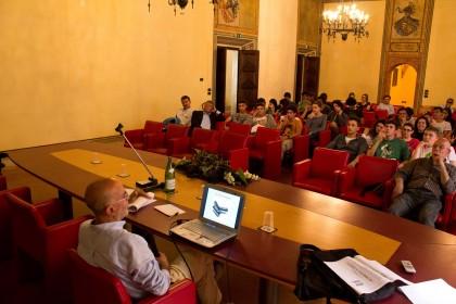 foto_platea_conferenza_precedente_carifano