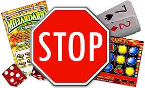 """Ragazzi """"Fate il nostro gioco"""", la matematica come prevenzione del gioco d'azzardo patologico"""