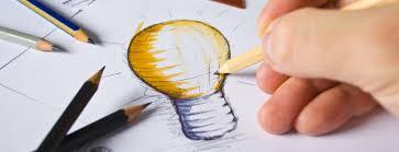 Design: corso di formazione e stage in azienda per 20 giovani disoccupati