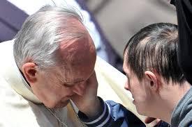 """11 febbraio Giornata Mondiale del Malato. """"Crescere in santità servendo il sofferente"""""""