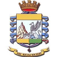 Il Prefetto Luigi Pizzi in visita al Comando Provinciale della Guardia di Finanza