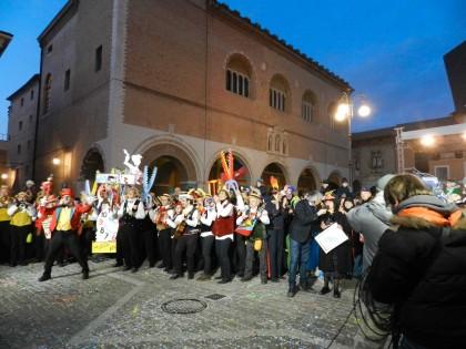 piazzaVitainDiretta