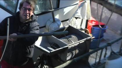 Pesca: Coomarpesca, siamo al collasso andiamo a Pesaro – VIDEO