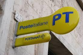 """Le """"Colline"""": """"No alla chiusura dell'ufficio postale di Novilara"""""""