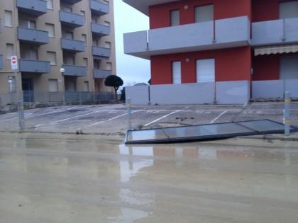 rIO-CRINACCIO2015 (9)