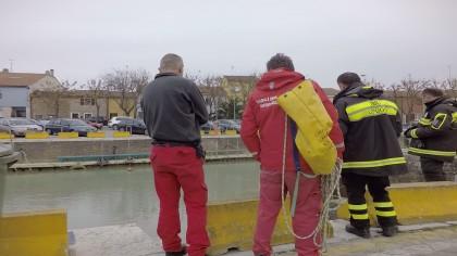 ricerche-vigili-fuoco-copyfanotv2015 (1)
