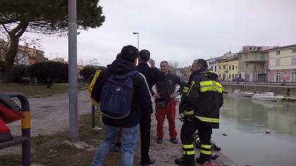 ricerche-vigili-fuoco-copyfanotv2015 (5)