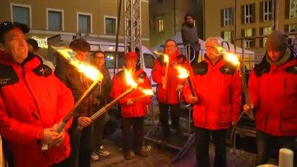 rogo-carnevale2015 (1)