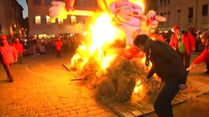 rogo-carnevale2015 (6)