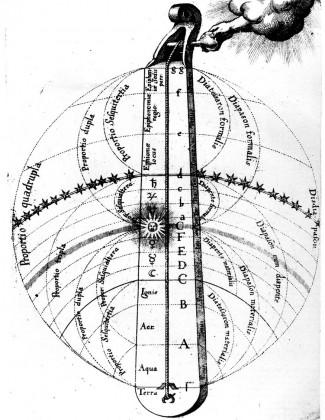 """""""Equinozio con Musica Aurea"""": lezione-concerto stasera al CEA Casa Archilei"""
