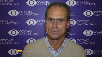 Stefano Aguzzi eletto sindaco di Colli al Metauro