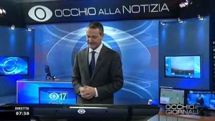 Occhio ai GIORNALI 24/3/2015