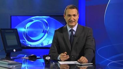 Occhio alla NOTIZIA 25/3/2015
