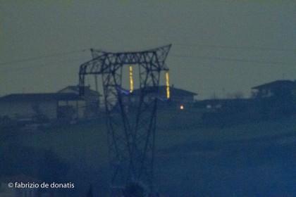 Blackout, ecco la situazione aggiornata – VIDEO