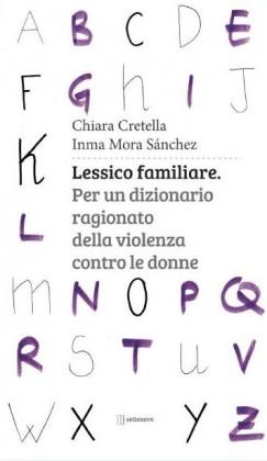 Il primo «vocabolario sociale» sulla violenza contro le donne