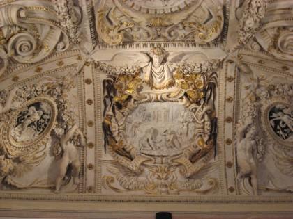 Cagli Palazzo Tiranni Castracane_2
