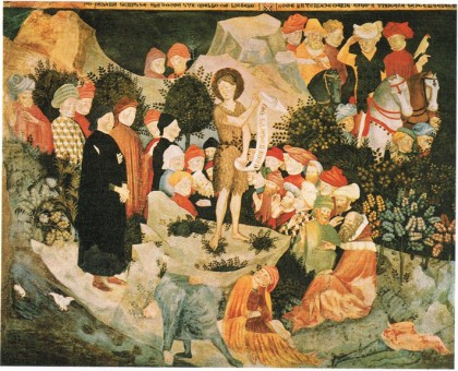 Urbino Oratorio San Giovanni_3