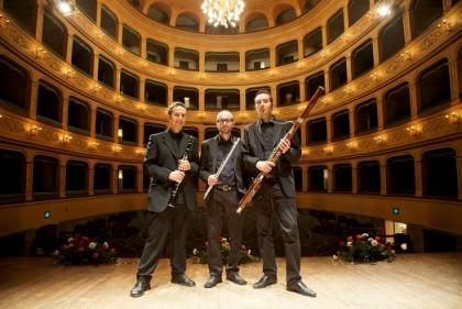 Trio Eccentrico2