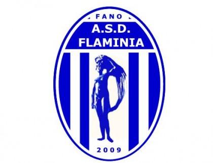 asd flaminia fano