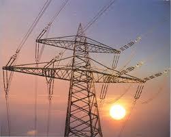 Dopo il maltempo segnalati black out elettrici in varie zone della Regione