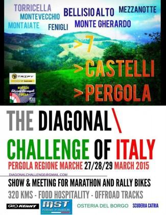 diagonal-challenge-pergola