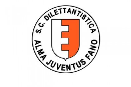 S.C.D. Alma Juventus Fano: si scaldano le ruote per i giovani ciclisti