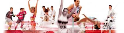 Panathlon Club, ecco i componenti della Consulta comunale dello Sport