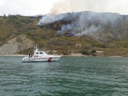 CFS Pesaro Foto 2