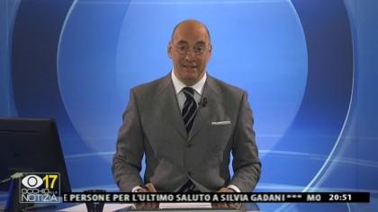 Occhio alla NOTIZIA 8/4/2015