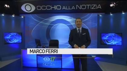 OCCHIO ALLA NOTIZIA 11/4/2015