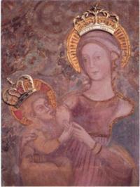 7 aprile festa della Madonna del Ponte Metauro. Ecco il programma