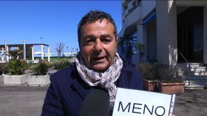 Roberto zaffini (2)