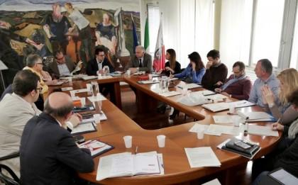Provincia PU centra il patto di stabilità e approva bilancio consuntivo 2014 con un avanzo