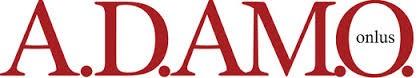 A.D.AM.O. : panettoni natalizi a tutti coloro che vogliono sostenerla.