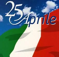 25 aprile, celebrazioni a Pesaro per la Festa della Libertà