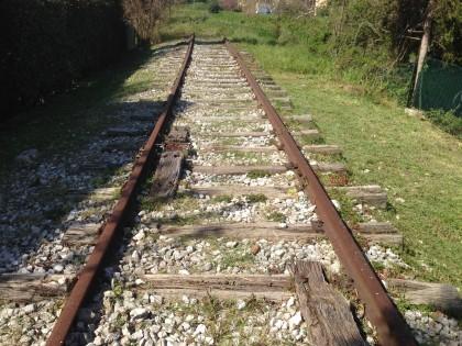 """Ferrovia Fano – Urbino, 5 Stelle: """"Il recupero concordato con i cittadini"""""""