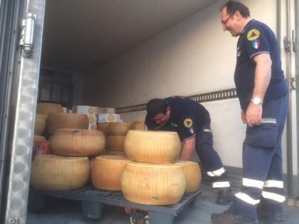 formaggio-foto-occhioallanotizia (1)