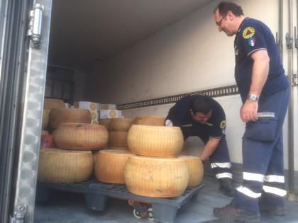 formaggio-foto-occhioallanotizia (2)