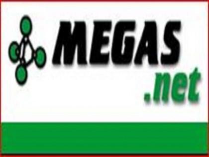MEGAS.Net:  4 lavoratori impugnano i licenziamenti, tentativo per salvare il posto di lavoro