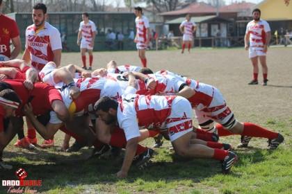 Pesaro Rugby più che mai in corsa per i playoff